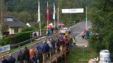 Andreas Kokor beim 50. Int. AvD / GAMSC Bergrennen Unterfranken - Eichenbühl am 09.-10. September 2017