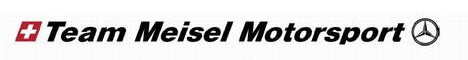 Team Meisel Motorsport